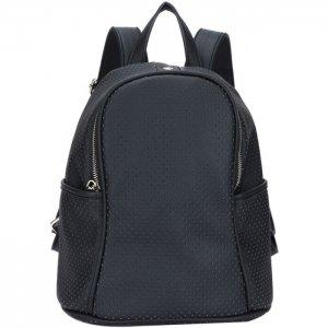 Рюкзак на молнии DW-973 Ors Oro