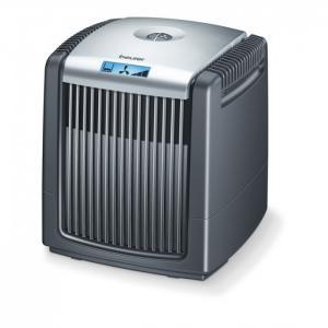 Воздухоочиститель LW220 Beurer