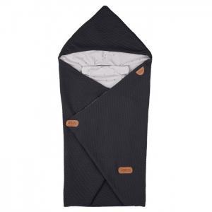 Спальный конверт  Одеяло Baby Wrap Star Voksi