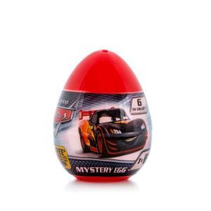 Фигурка Mystery Egg