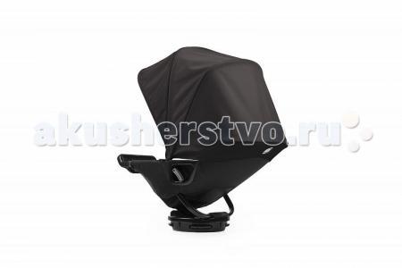 Козырек Sunshade G3 для Stroller Seat Orbit Baby