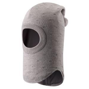 Шапка-шлем  Juusa Lassie