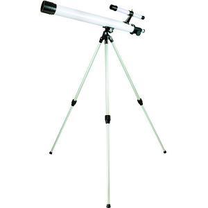 Телескоп , 35*50 Edu-Toys. Цвет: разноцветный