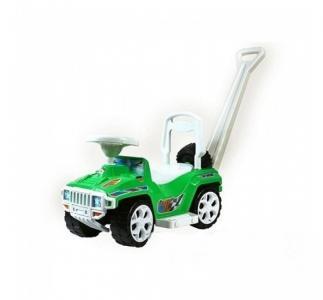 Каталка Орион Race Mini Formula 1 R-Toys