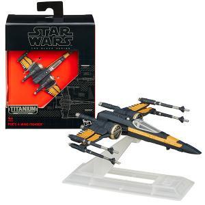 Игровые наборы Hasbro Star Wars
