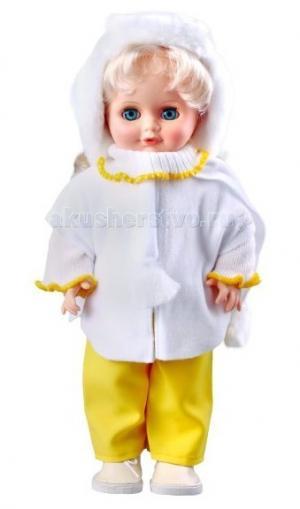 Кукла Инна 31 44 см Весна
