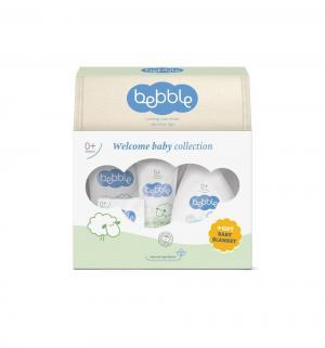 Подарочный набор для детей Bebble