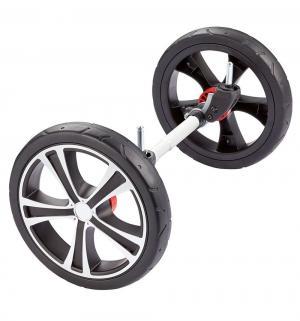 Комплект колес  Indy Gesslein