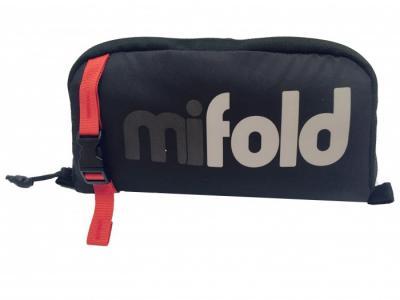 Чехол Designer Gift Bag Mifold
