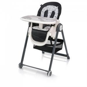 Стульчик для кормления  Penne Baby Design