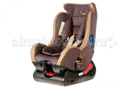 Автокресло  Barty LB 718 Liko Baby
