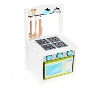 Игровой набор Кухня TX 1160 Игруша