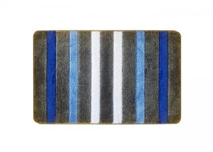Silver Line Комплект ковриков для ванной комнаты 60х100/50х60 см 2 шт. Banyolin