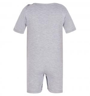 Песочник  Baby, цвет: серый Aga