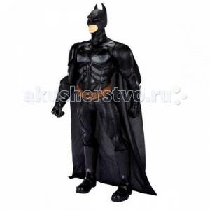 Фигура Бетмена 79 см Big Figures