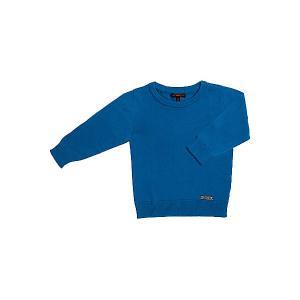 Термобельё : свитер Norveg. Цвет: blau/türkis