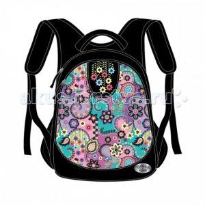 Рюкзак стандартный EVA Клематис Pampered Girls