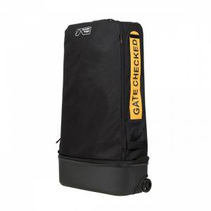 Сумка-чехол для защиты коляски Travel Bag Mountain Buggy