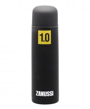 Термос (1,0 л) Zanussi