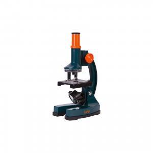Микроскоп  LabZZ M2 Levenhuk