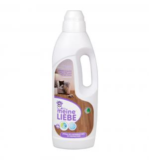 Средство для мытья полов  концентрат, 1 л Meine Liebe