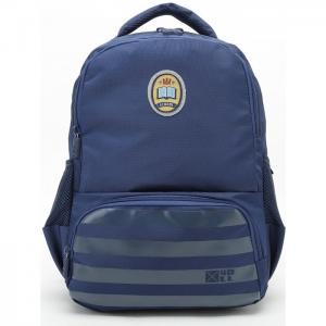 Школьный рюкзак 4all