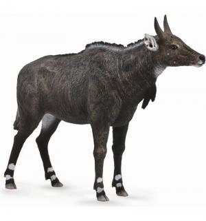 Фигурка  Антилопа-нильгау 10.7 см Collecta