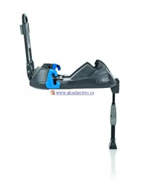 Britax Roemer База для автокресла Baby-Safe Belted Base Romer