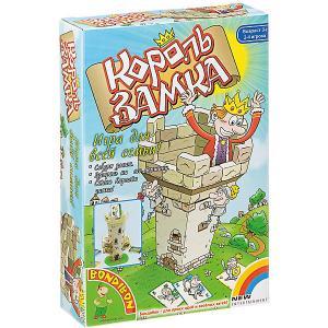 Настольная игра  Король замка Bondibon