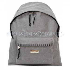 Школьный рюкзак Grip Faber-Castell