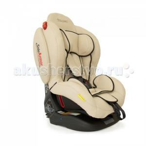 Автокресло  Royal Baby Dual Fit Welldon