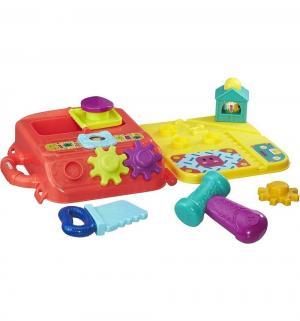 Развивающая игрушка  Моя первая мастерская Playskool