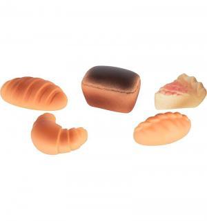 Игровой набор  Хлеб Огонек