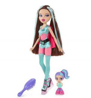 Кукла  Фиби Bratz